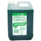 General Purpose Detergent 5Litre