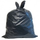 Green' Refuse Sack (Black) - available in 4 strengths