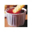 Paper Souffle/Ramekin - available in 3 sizes