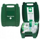 Catering First Aid Kit available in 3 sizes