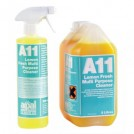Arpax A11 Multi Purpose Cleaner 2 Litre