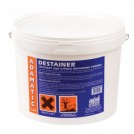 Adamatic Destainer Tannin Removal Powder 10 kg