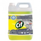 Cif Professional Power Cleaner & Degreaser - available in 2 sizes