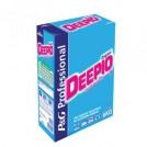 Deepio Powder 6kg