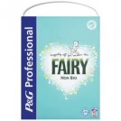 Fairy Non-Biological Powder 85 scoops 6.8kg