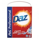 Daz Powder 85 scoops 5.78kg