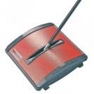 Hoky Rotor Sweeper - Sweep path 18cm