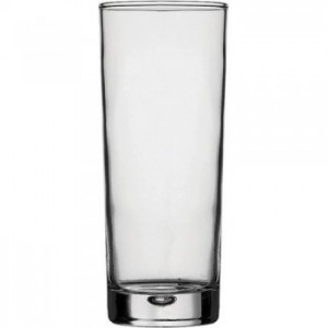 Centra Cocktail Tumbler 7.75oz/22cl/Height 140mm