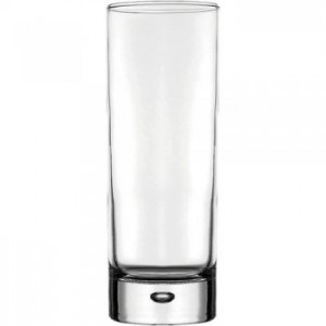 Centra Tall Hiball Tumbler - available in 3 sizes