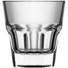 Casablanca Juice Tumbler 5oz/13.7cl/Height 75mm