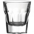 Casablanca Shot Tumbler 1.25oz/3.7cl/Height 55mm