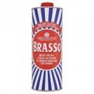 Brasso 1 Litre
