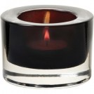 Chunky Tealight Holder - available in 4 colours