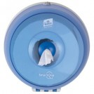 SmartOne Mini Single Dispenser available in Blue & White