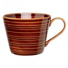 Snug Mug available in 6 colours