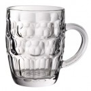 Dimple Tankard 20oz/57cl/Height 120mm available in 20oz & 2oz CE