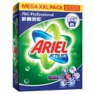 Ariel Biological Powder 85 scoops 6.8kg