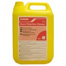 Savol Beerline Cleaner 5 Litre