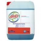 Ariel Liquid - 20 Litre