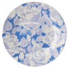 Heritage Grace Wide Rim Plate available in 3 sizes