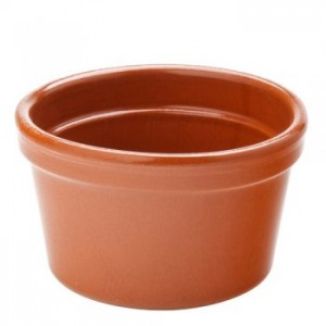 Estrella Traditional Terrocotta Tapas Ramekin available in 2 sizes