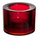 Chunky Tealight Holder available in 3 colours