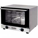 Apollo Convection Oven