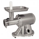 Apollo Heavy Duty Meat Mincer