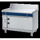 Blue Seal Evolution Series E580-12E - 1200mm Electric Tilting Bratt Pan