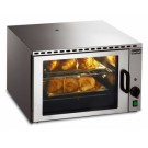 Lynx 400 / Convection Ovens / LCO