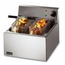 Lynx 400 / Fryers (Counter Top) / LFF