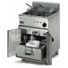 Opus 700 / Fryers (Free Standing) / OE7108-F