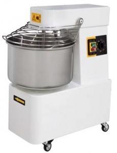 IBM20 Dough Mixer